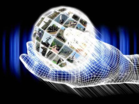 the-global-brain1