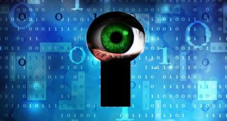 Internet-eye-spying-digital-surveillance-800x430