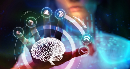 Biohacking_Consciousness_featured